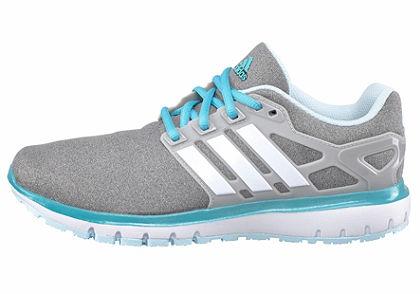 adidas Originals  »Energy Cloud W« futócipő