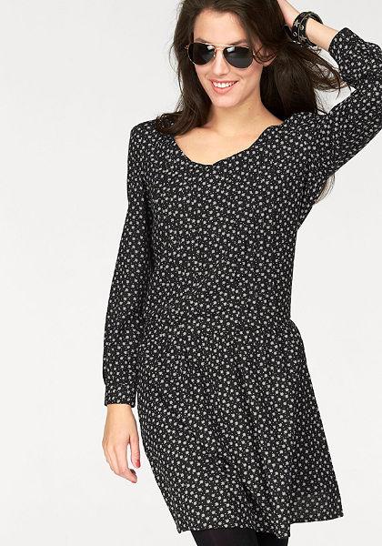 Aniston Vzorované šaty