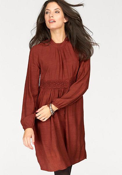Aniston Klasické šaty