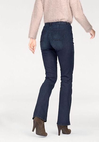 Vivance Rozšířené džíny