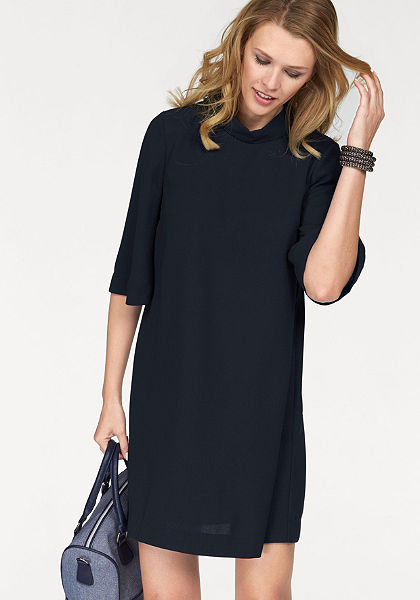Tamaris Šifónové šaty
