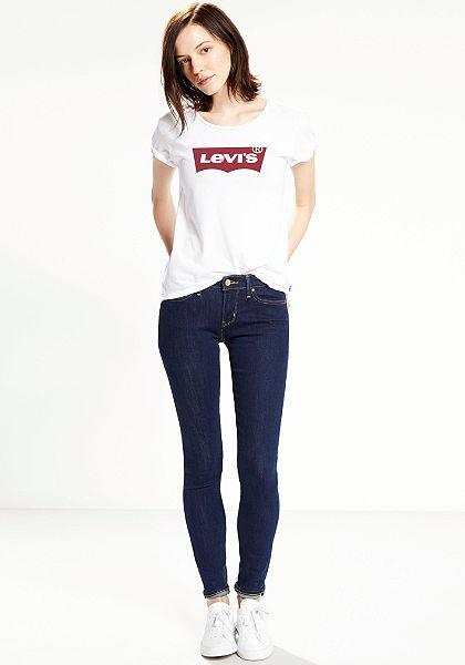 Levi's® póló