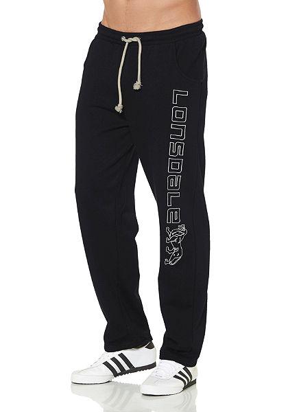 Lonsdale »STONEFIELD« Športové nohavice