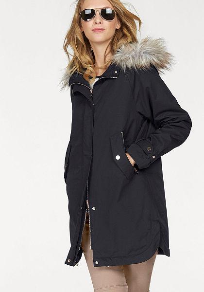 Tamaris Přechodný kabát
