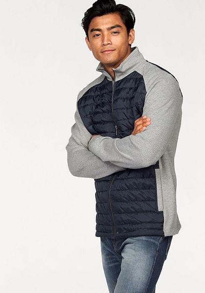 Tom Tailor dzseki fazonú felsőrész