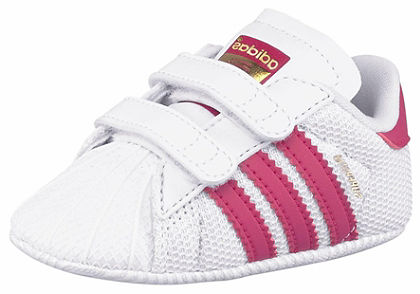 adidas Originals szabadidőcipő »Superstar Crib«