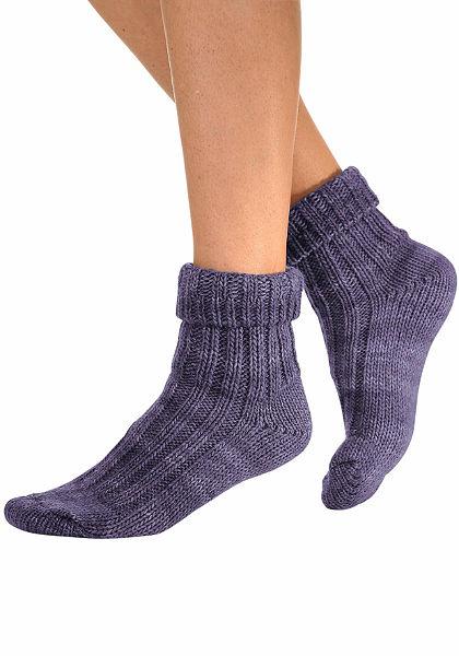 Arizona zokni