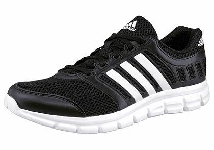 adidas Performance Breeze 101 2 M futócipő
