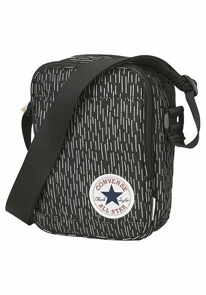 Converse taška na plece