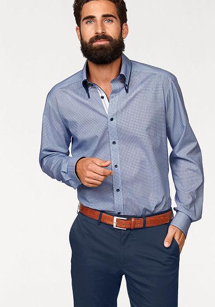 Formální košile Bruno Banani