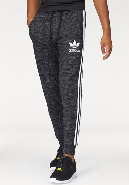 adidas Originals szabadidőnadrág »CLFN FT PANTS«