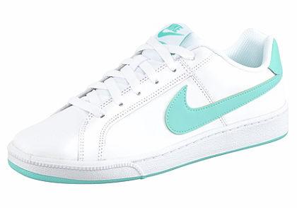 Nike Sportswear  »Court Royale Wmns« szabadidőcipő