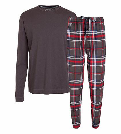 Jockey pizsama