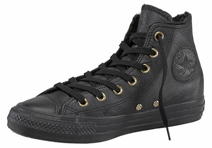 Converse sneaker »Chuck Taylor All Star Boot PC«