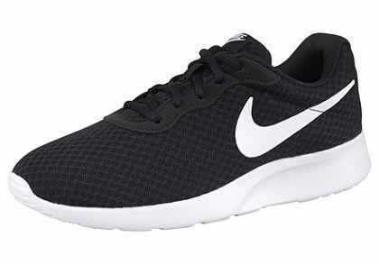 Nike športové tenisky »Tanjun Wmns«