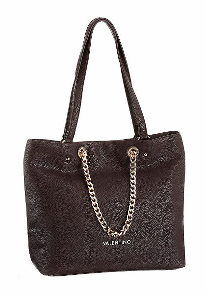 Valentino shopper táska