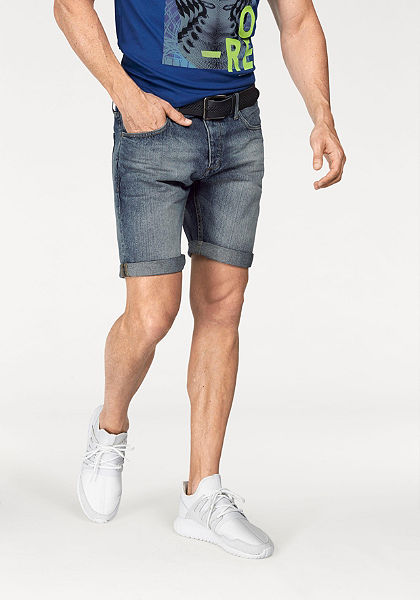 Jack & Jones Šortky »Rick«