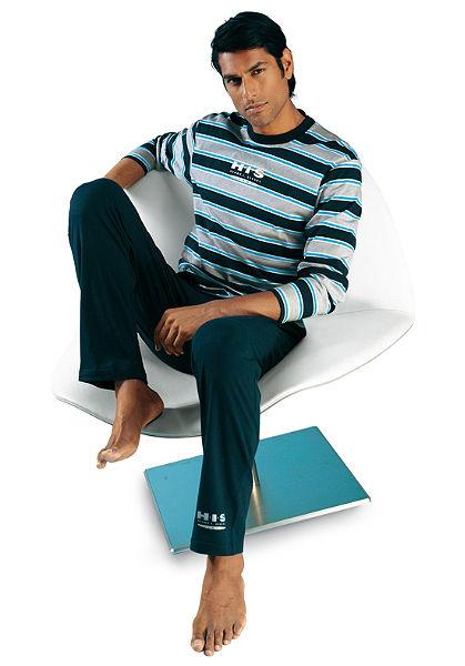 Pyžama, H.I.S.