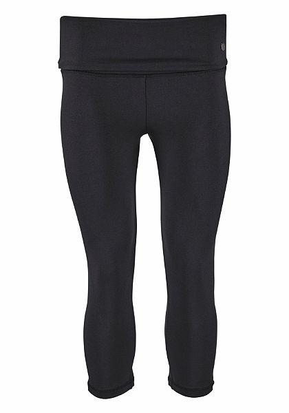 Ocean Sportswear Legíny na jogu