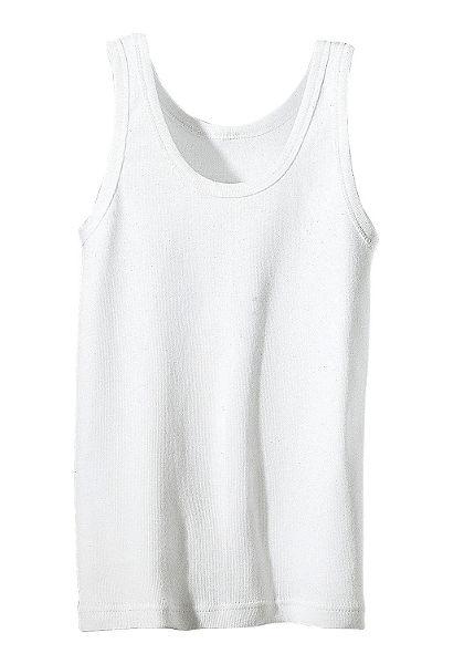 Uniszex trikó (5 db)
