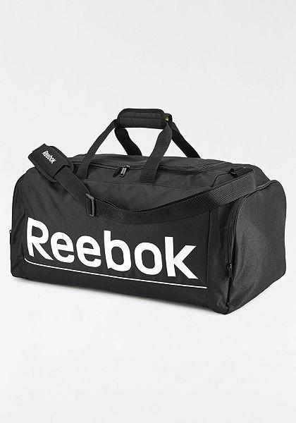 Reebok športová taška