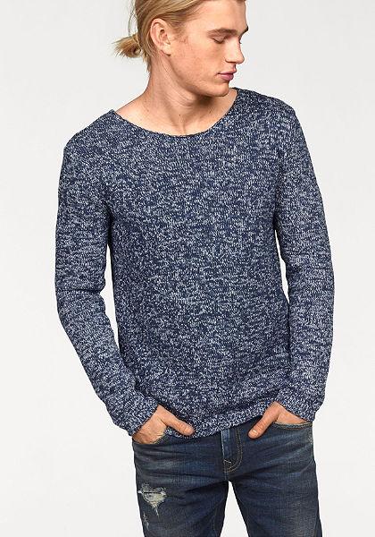 LTB pulóver »Lamoro«