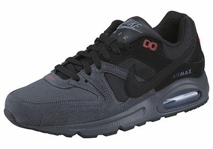 Nike Sportswear Botasky »Air Max Command«