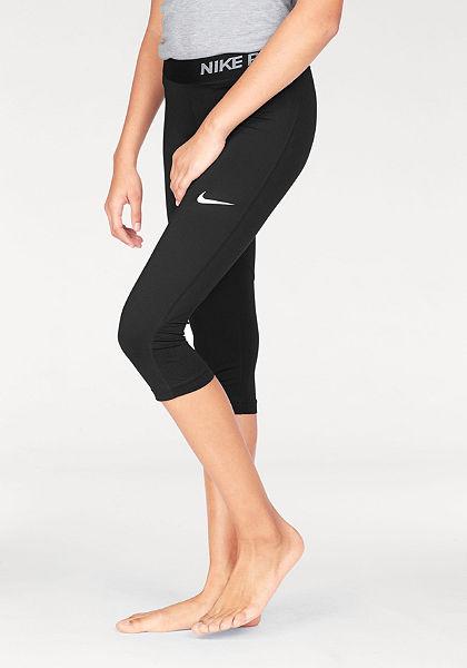 Nike 3/4-es nadrág»PRO COOL CAPRI«