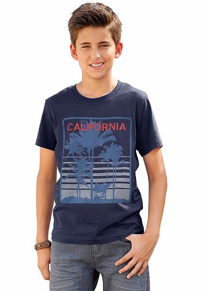 Arizona Póló, fiúknak