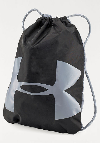 Under Armour®  »OZSEE SACKPACK« tornazsák