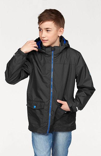 Funkční bunda 3-v-1 Plarino