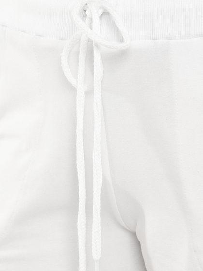 Dzsörzé rövidnadrág