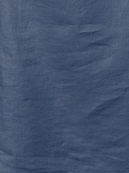 Vászonruha