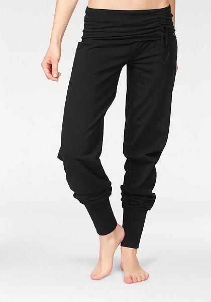 Ocean Sportswear Kalhoty na jogu