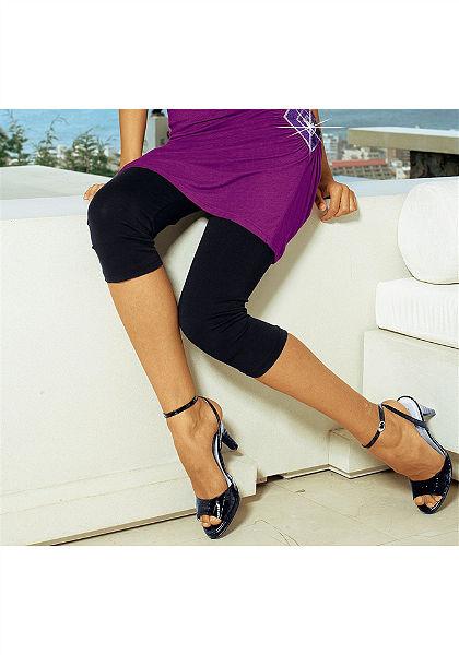 Legging, melrose