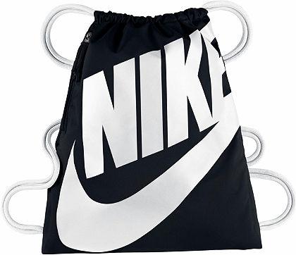 Nike tornazsák »HERITAGE GYMSACK«