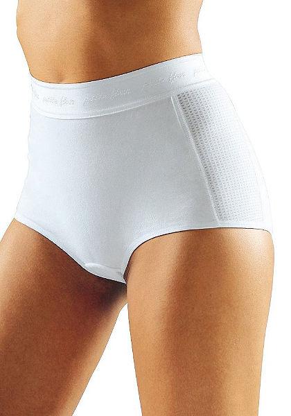 Bedrové nohavičky 3ks