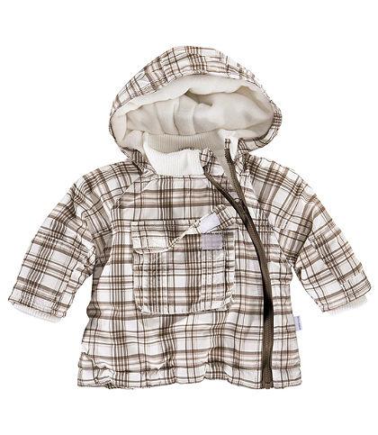 Kabát, Klitzeklein