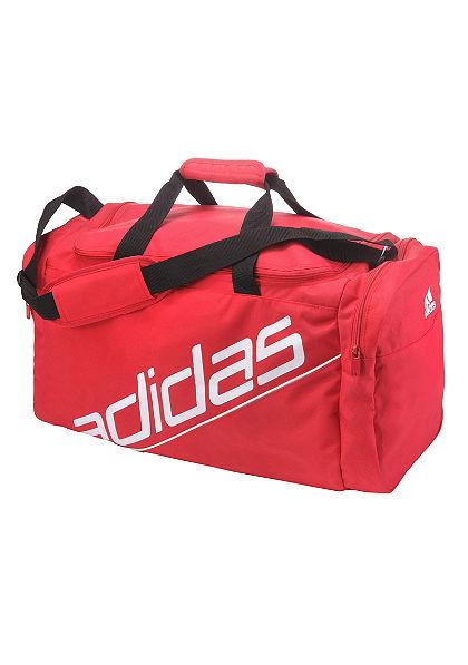 Športová taška, adidas