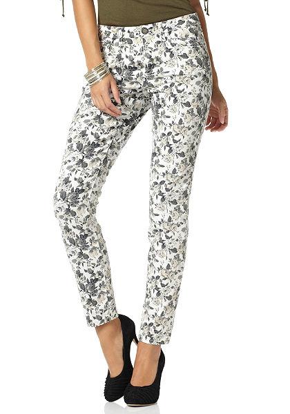 Laura Scott Strečové kalhoty