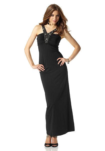 Laura Scott Večerné šaty