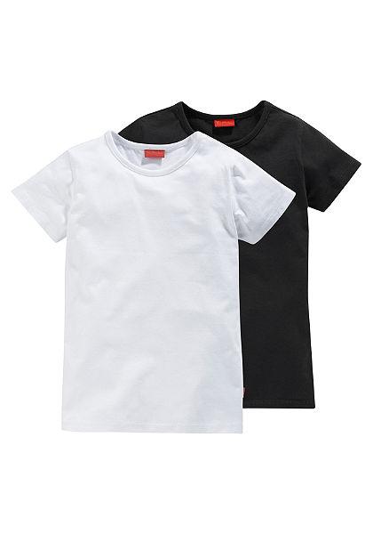 CFL Tričko