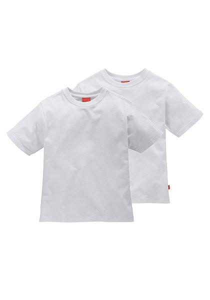 CFL póló (Csomag, 2db), fiúknak