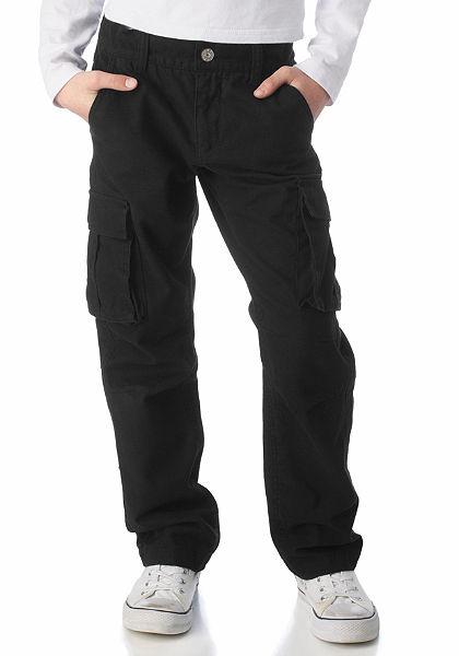 CFL Cargo kalhoty