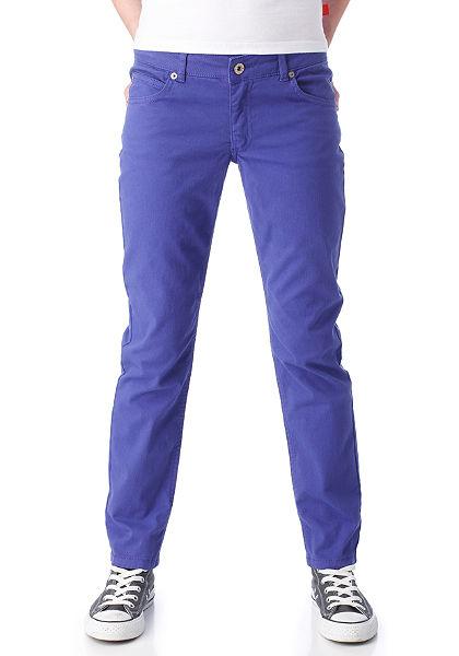 CFL Strečové džíny Moni