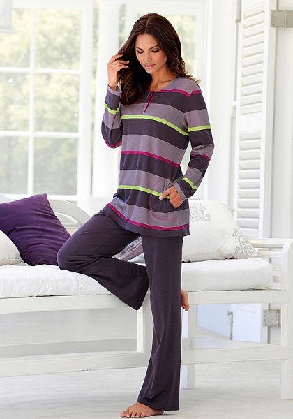Pyžama, Ringella