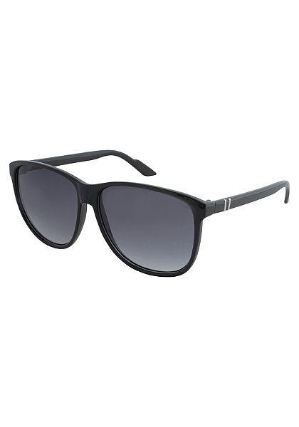 Sluneèní brýle