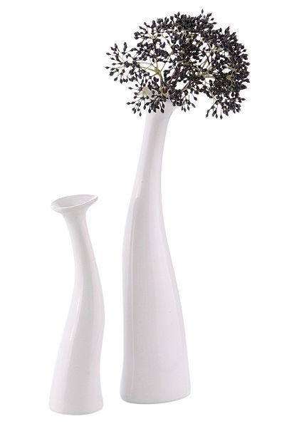 Sada váz, Ritzenhoff & Breker