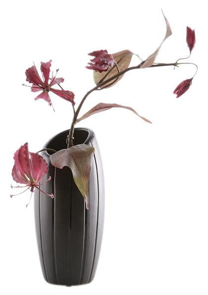 Súprava váz, Ritzenhoff & Breker