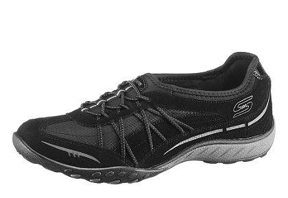Nazouvací obuv, Skechers
